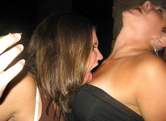 neckartailfingen badesee av sex